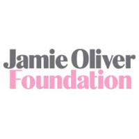 Jamie Oliver Foundation
